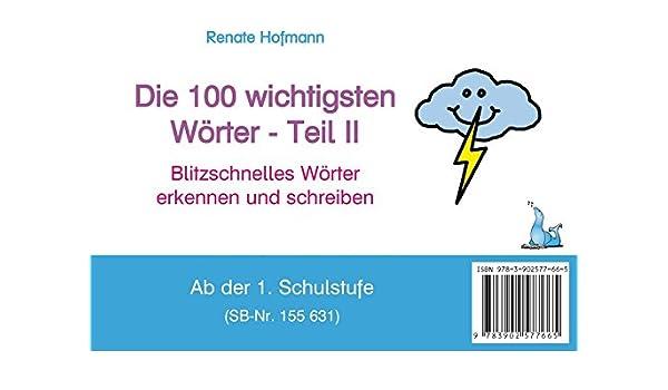 Wunderbar Arbeitsblatt Für Beschreibendes Schreiben Fotos ...