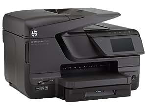 HP Officejet PRO 276 DW Colour Multifunctional Printer