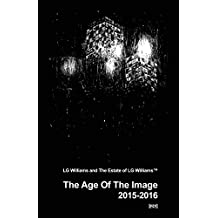The Age Of The Image: LG Williams SoCal Mid-Rise Pictures 2015-16