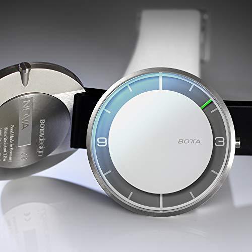 Botta-Design NOVA+ - 2