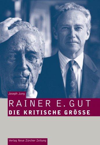rainer-e-gut-die-kritische-grosse