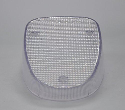 Clear Lens Led Taillights Brake Rear Light For Yamaha 99-03 Road Star 96-08 Royal Star 98-08 Vstar CLASSIC