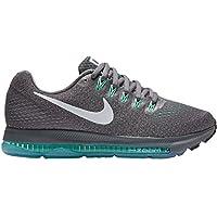 Nike 878671-003, Zapatillas de Trail Running para Mujer