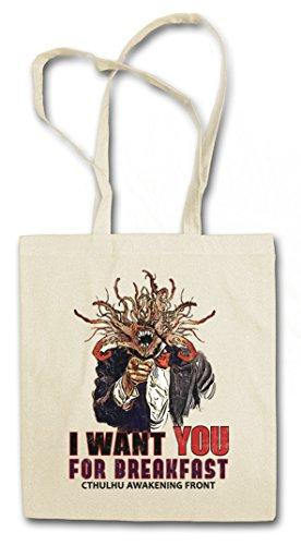 i-want-you-cthulhu-reutilisable-pochette-sac-de-courses-en-coton-hipster-reusable-shopping-bagg-h-p-