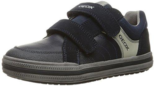 geox-boys-jr-elvis-f-low-top-sneakers-blau-navyc4002-32-uk
