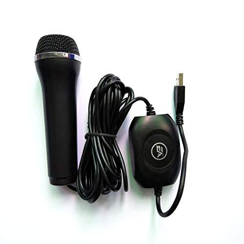 ZYCZ Für Xbox360/wii/ps3 für USB-Gitarrengürtel
