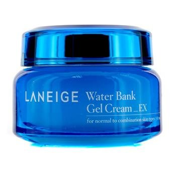 water-bank-gel-cream-ex-50ml-17oz