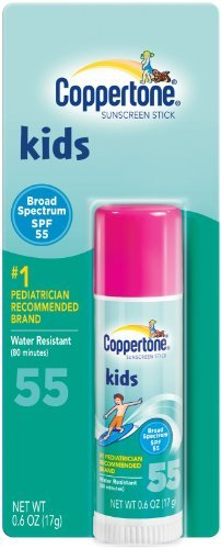 coppertone-kids-sunscreen-stick-spf-55-06-oz-by-coppertone