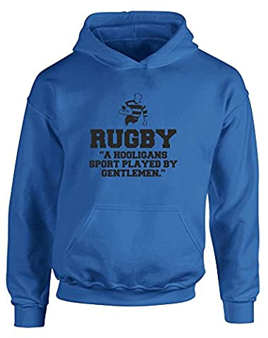 Rugby,