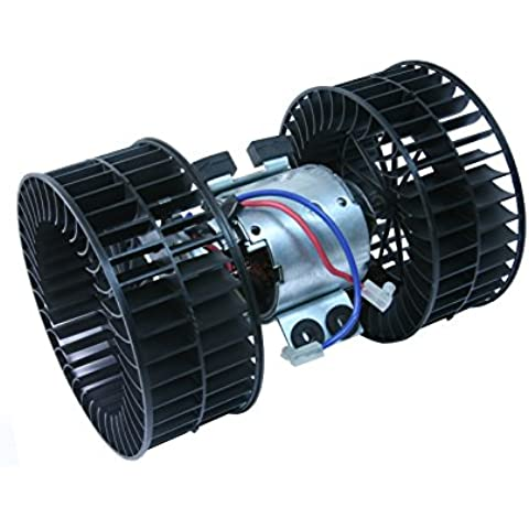 Heater Blower Motor fits for BMW