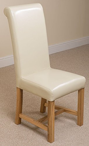 washington-braced-dining-chair-ivory