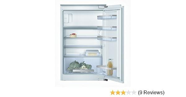 Bosch Kühlschrank Licht Geht Nicht Aus : Bosch kil a einbau kühl gefrier kombination a kühlen