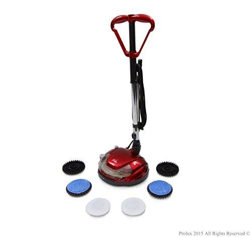 prolux-hard-floor-cleaner-polisher-buffer-hardwood-grout-tile-scrubber-waxer-floor-mop-by-prolux