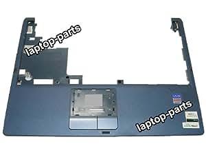 Sony Vaio PCG-8131M supérieur Housse Repose-poignet–4–115–331