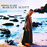 Avenues Of Love by Marilyn Scott