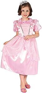 Reír Y Confeti - Ficfee010 - Disfraces para Niños - Princesa