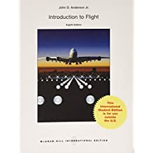 Introduction to flight (Scienze)