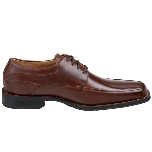 Florsheim Cortland Large Cuir Oxford brown