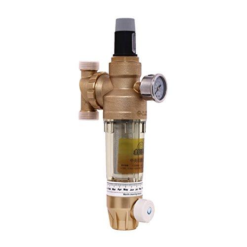 raoluns-anterior-filtro-de-agua-de-latn-universal-con-regulador-de-presion-automtico-de-gama-alta-co