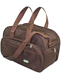 65cce54924 Canvas Luggage  Buy Canvas Luggage online at best prices in India ...