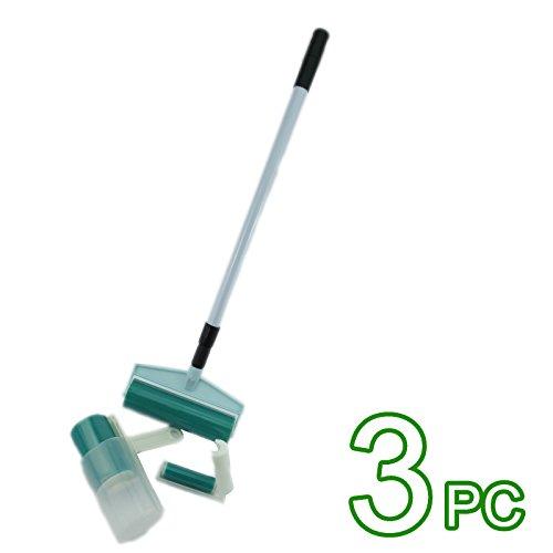 lint-roller-set-aparato-de-limpieza-para-el-hogar-1-set
