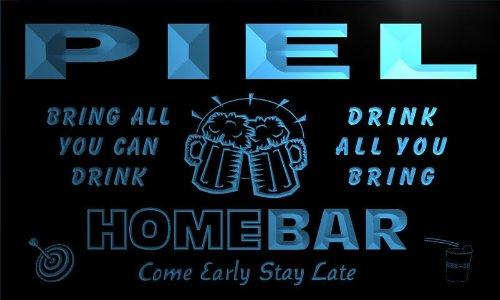 q35056-b-piel-family-name-home-bar-beer-mug-cheers-neon-light-sign
