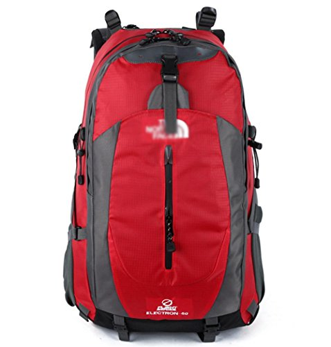 gbt-outdoor-sports-climbing-travel-suspension-support-tcs-carrying-system-backpack-redoutdoor-bag-ha