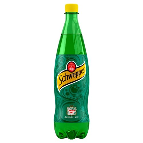 schweppes-canada-dry-ginger-ale-1l