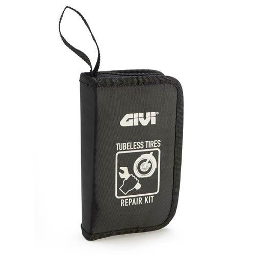 kit-riparazione-gomme-pneumatici-tubeless-auto-moto-scooter-quad-atv-givi-s450