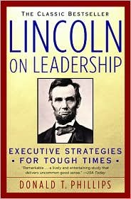 lincoln-on-leadership-executive-strategies-for-tough-times-by-donald-t-phillips-phillips