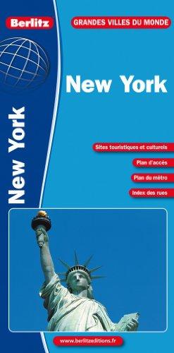Plan de New York