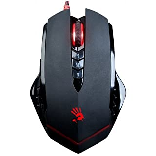 A4tech Bloody V8 Gaming Mouse