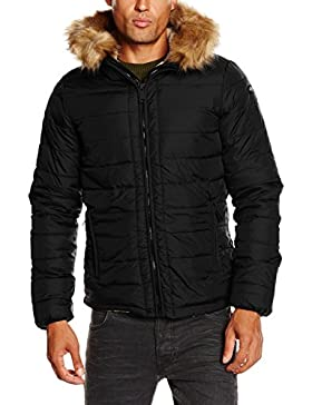 Schott NYC, Impermeable para Hombre