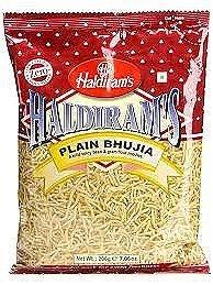 haldirams-bhujia-plain-by-haldiram