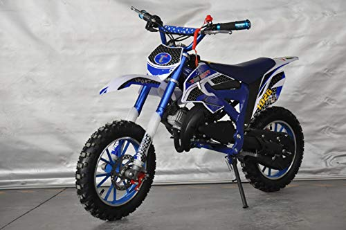 Atv,rv,boat & Other Vehicle Competent Mini Kid 50 110 125cc Seat For Coolster Atv Quad Dirt Bike Motorcycle Universal Quality And Quantity Assured