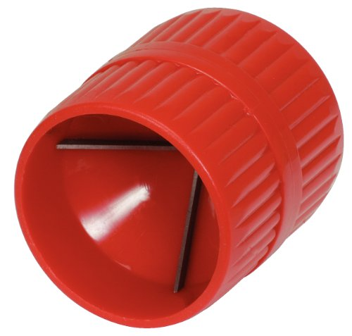 ks-tools-1052000-sbavatore-interno-ed-esterno-plastica