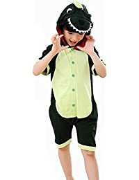 Tonwhar - Pijama dos piezas - para niño