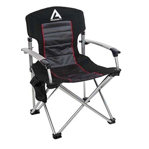ARB Air Locker Folding Camping Chair - DA8929