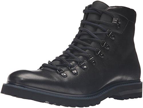 kenneth-cole-click-ur-heels-stivaletti-uomo-nero-black-001-45-eu