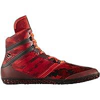 quality design b8467 8c3c8 Adidas Flying Impact Wrestling Zapatillas - SS17