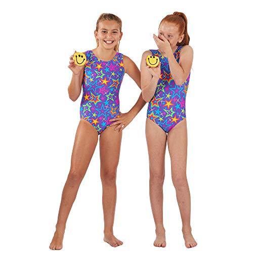 277eee9677 Lizatards Girls Gymnastics Leotard in Girls and Adult Sizes (Adult Small