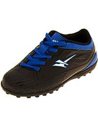 check out f63f0 39e91 Footwear Studio - Botas de fútbol para niño ...