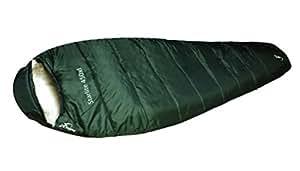 Sacs de couchage grands froids -20°C - Starlite 450xl - Accessoires de camping Freetime