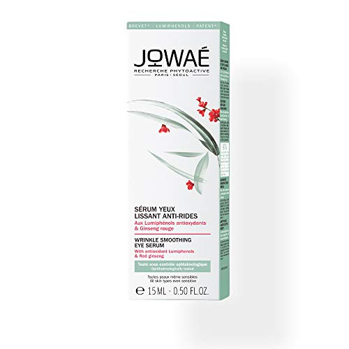 JOWAE Anti-Falten Augen-Serum,15ml