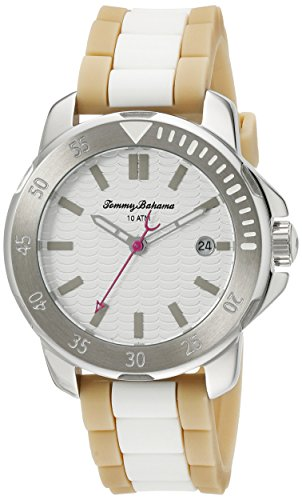 tommy-bahama-relax-10022439-laguna-pantalla-analogica-de-la-mujer-beige-reloj-de-cuarzo-japones