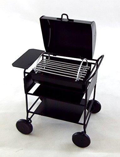 miniatura-per-casa-delle-bambole-112-scala-giardino-accessorio-metallica-bbq-barbeque-griglia