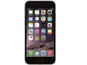 Apple iPhone 6 PLUS 64GB NFC LTE Smartphone Compact