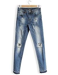 Vila - Jeans - Femme