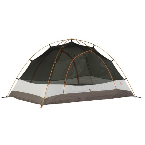 kelty-trail-ridge-2-person-tent-grey