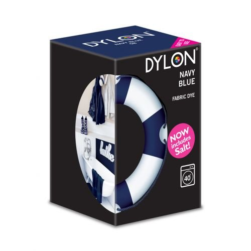 dylon-machine-colorant-350g-bleu-marine-sel-inclus-remise-en-vrac-disponible-1